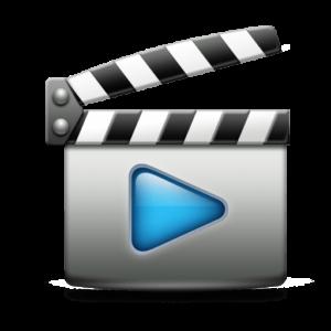 Видео про магнитный конструктор